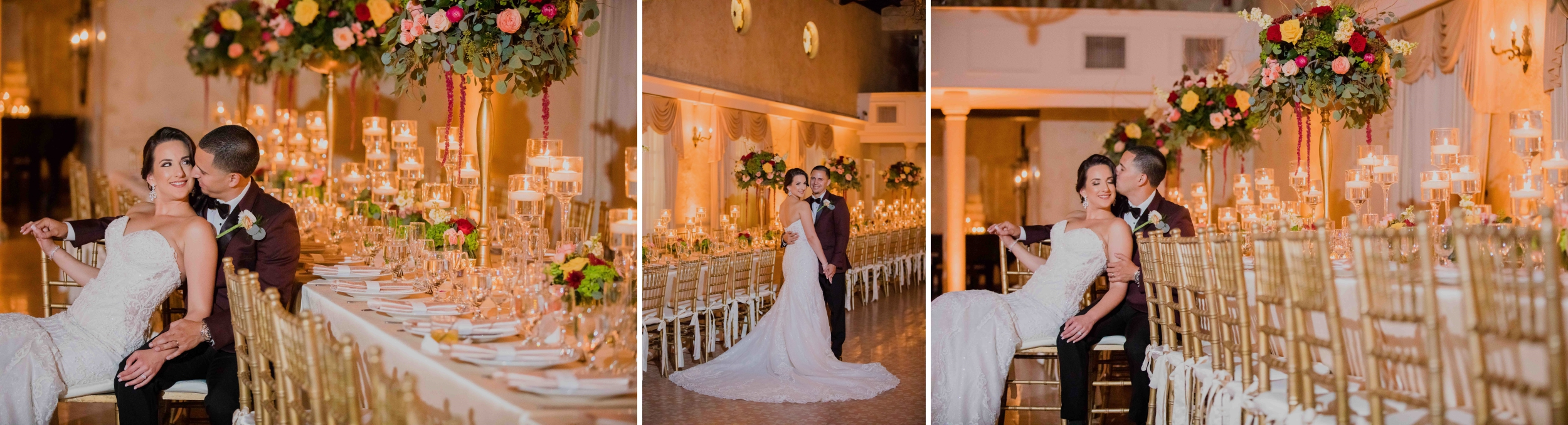 Wedding - Coco Plum - Coral Gables Congregational - Santy Martinez Photography 29.jpg
