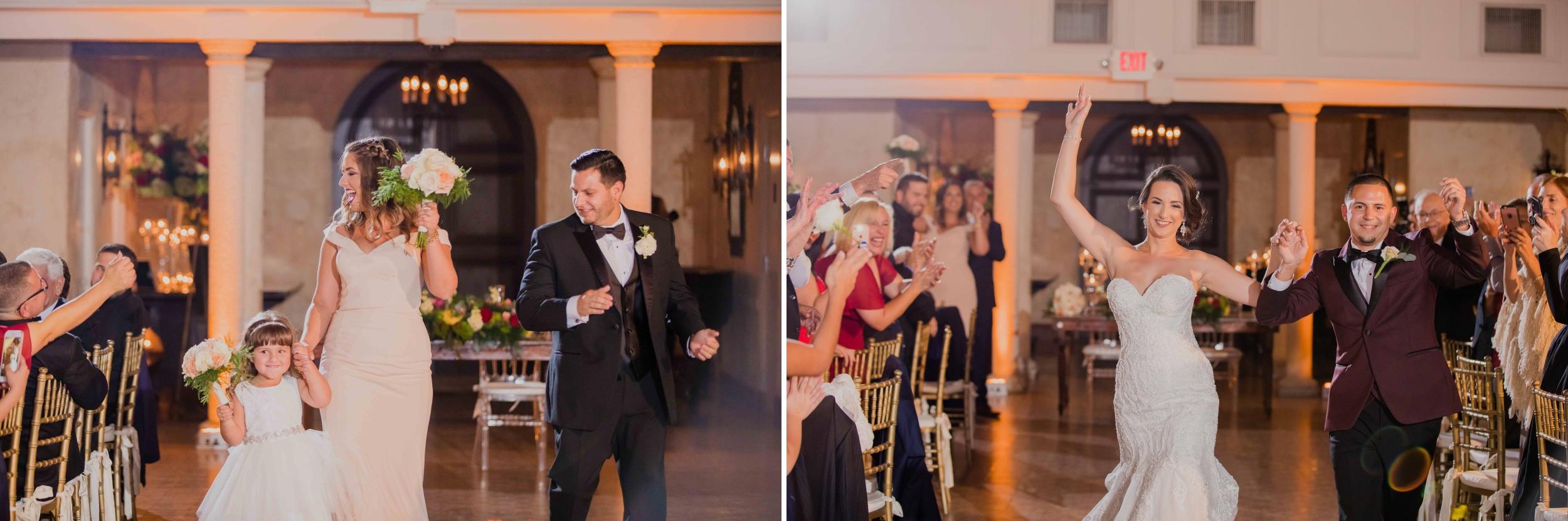 Wedding - Coco Plum - Coral Gables Congregational - Santy Martinez Photography 31.jpg