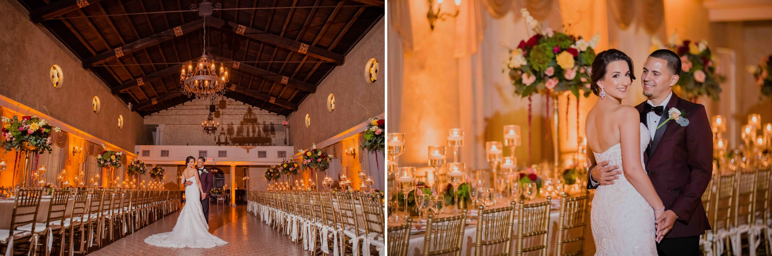 Wedding - Coco Plum - Coral Gables Congregational - Santy Martinez Photography 30.jpg