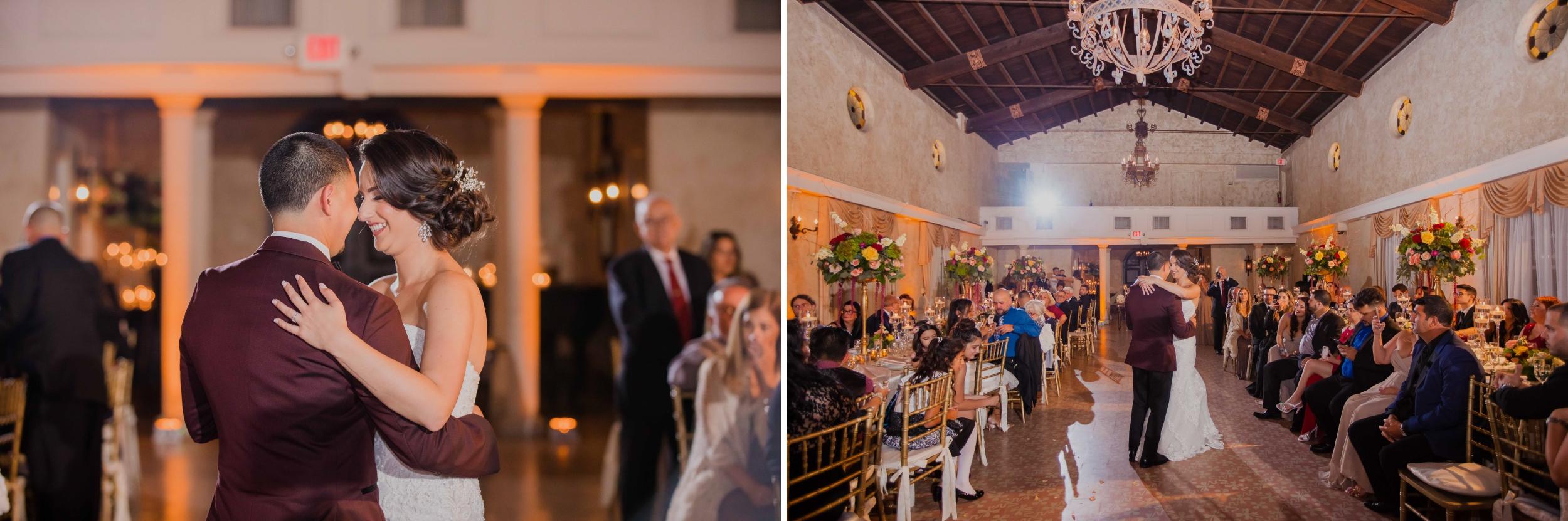 Wedding - Coco Plum - Coral Gables Congregational - Santy Martinez Photography 32.jpg