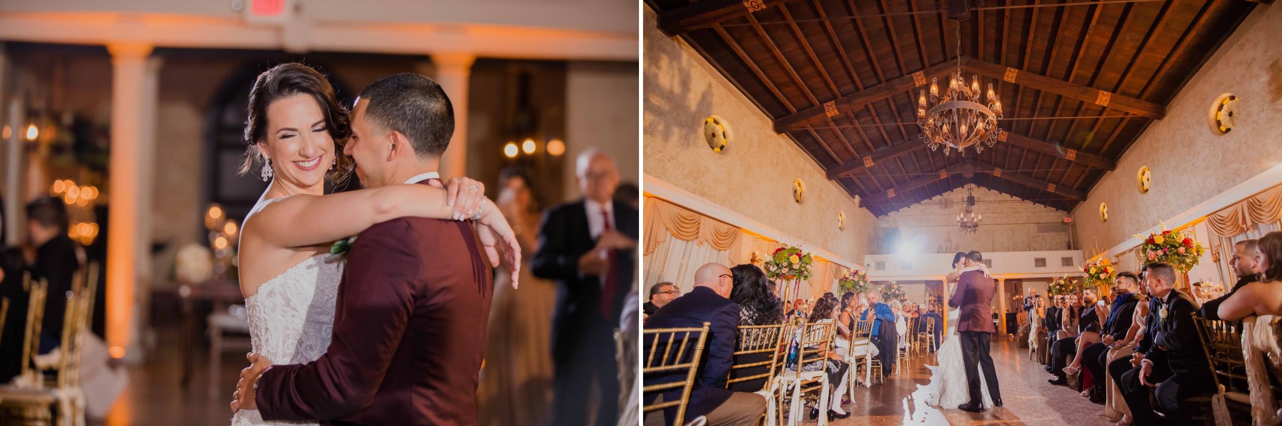 Wedding - Coco Plum - Coral Gables Congregational - Santy Martinez Photography 33.jpg