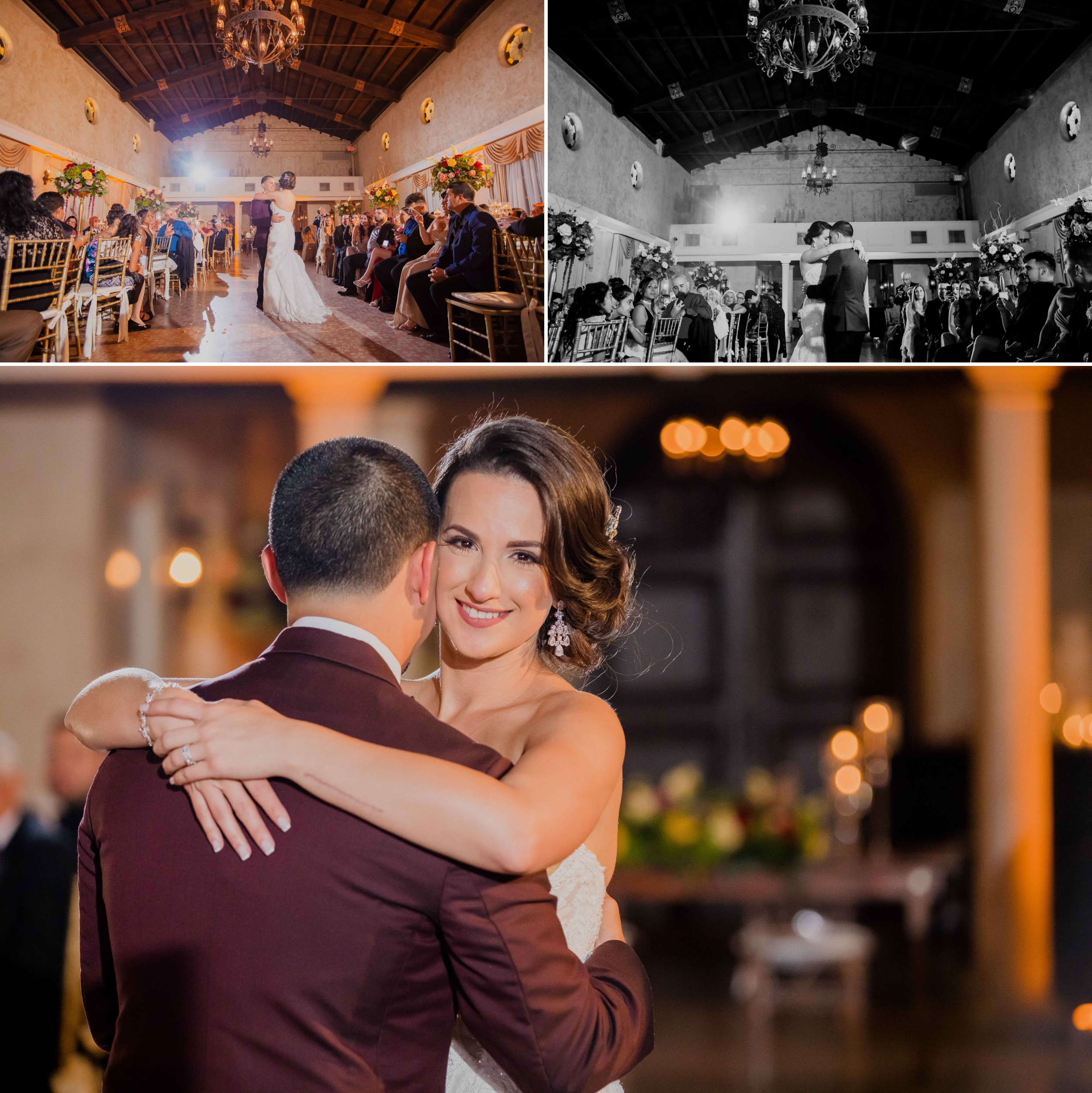 Wedding - Coco Plum - Coral Gables Congregational - Santy Martinez Photography 34.jpg