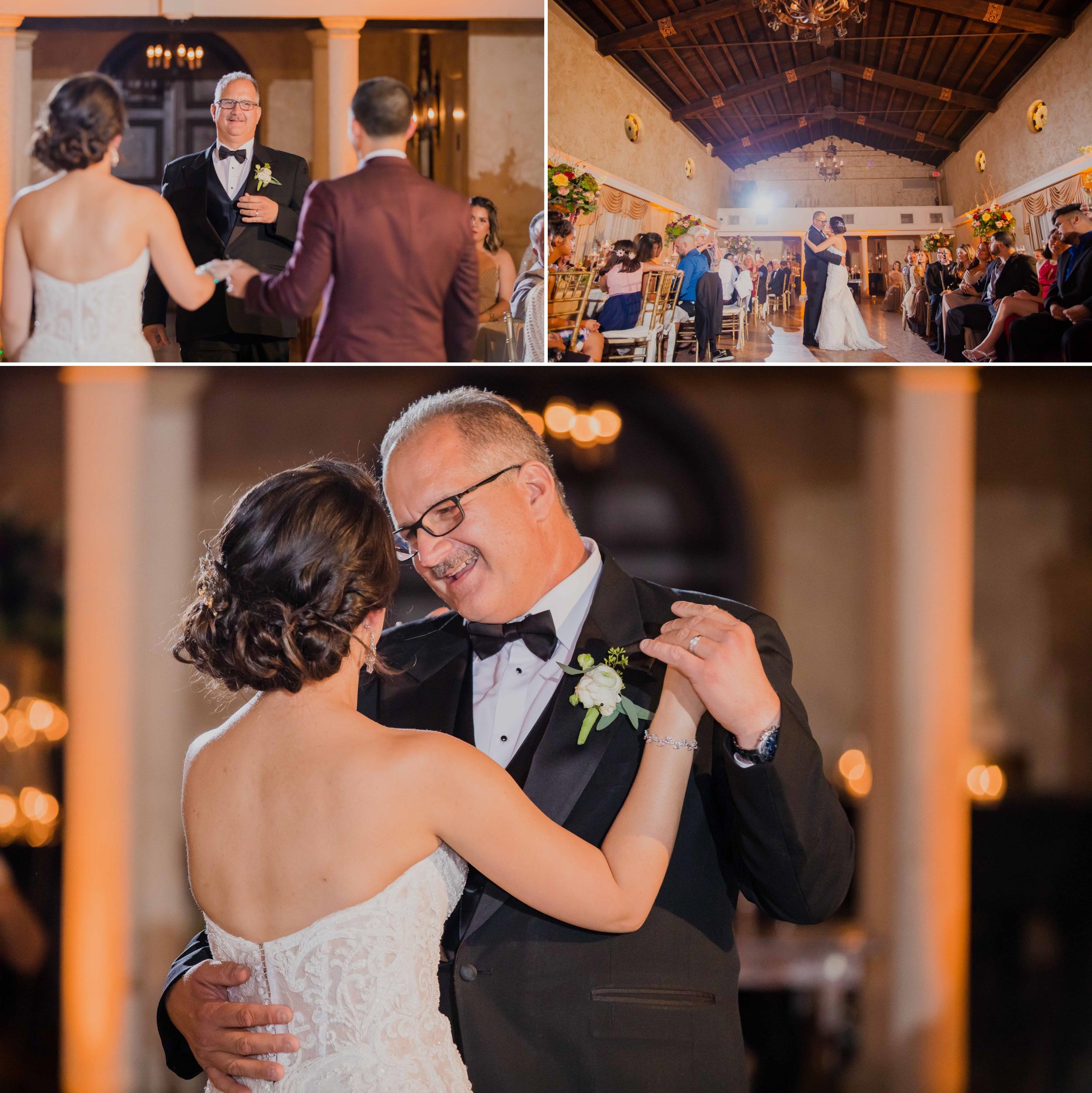 Wedding - Coco Plum - Coral Gables Congregational - Santy Martinez Photography 35.jpg