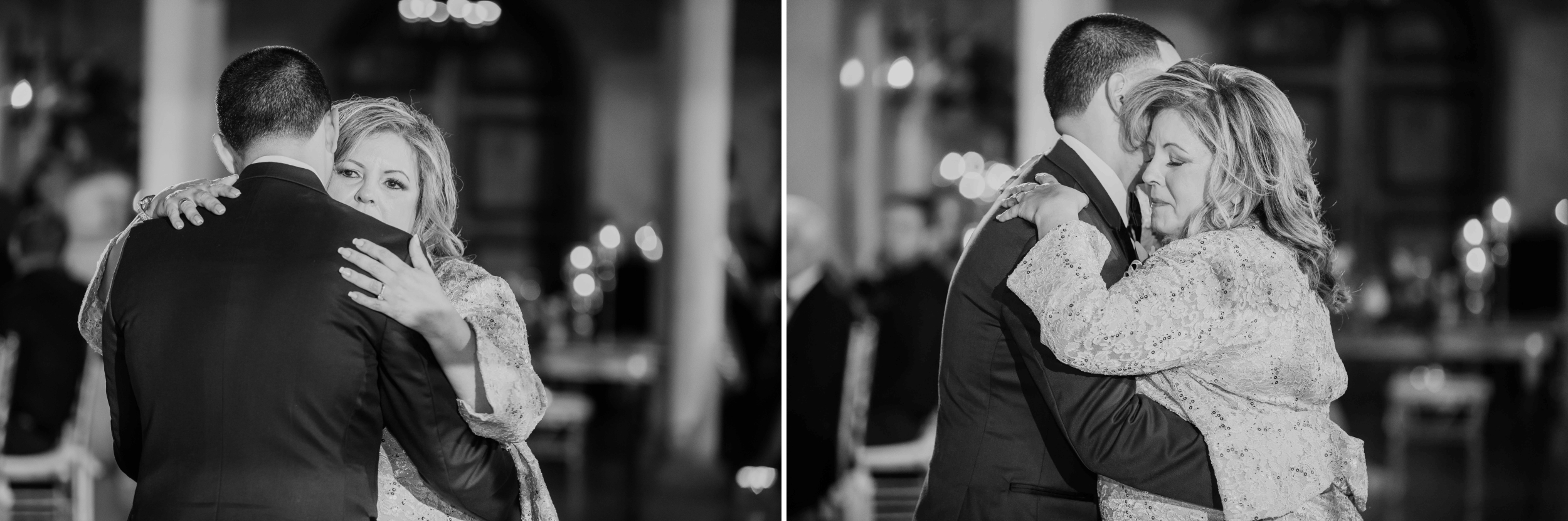 Wedding - Coco Plum - Coral Gables Congregational - Santy Martinez Photography 36.jpg