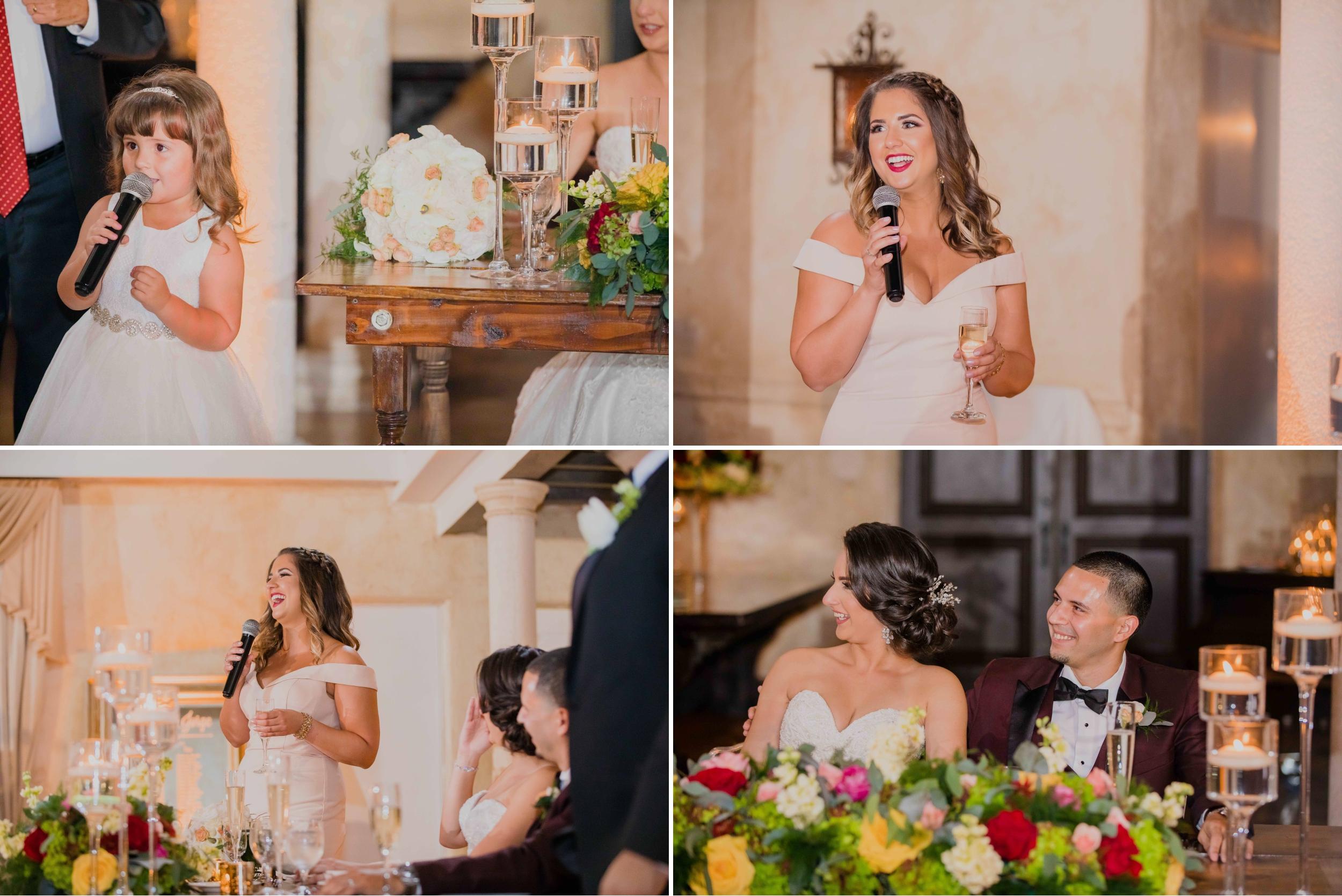 Wedding - Coco Plum - Coral Gables Congregational - Santy Martinez Photography 37.jpg