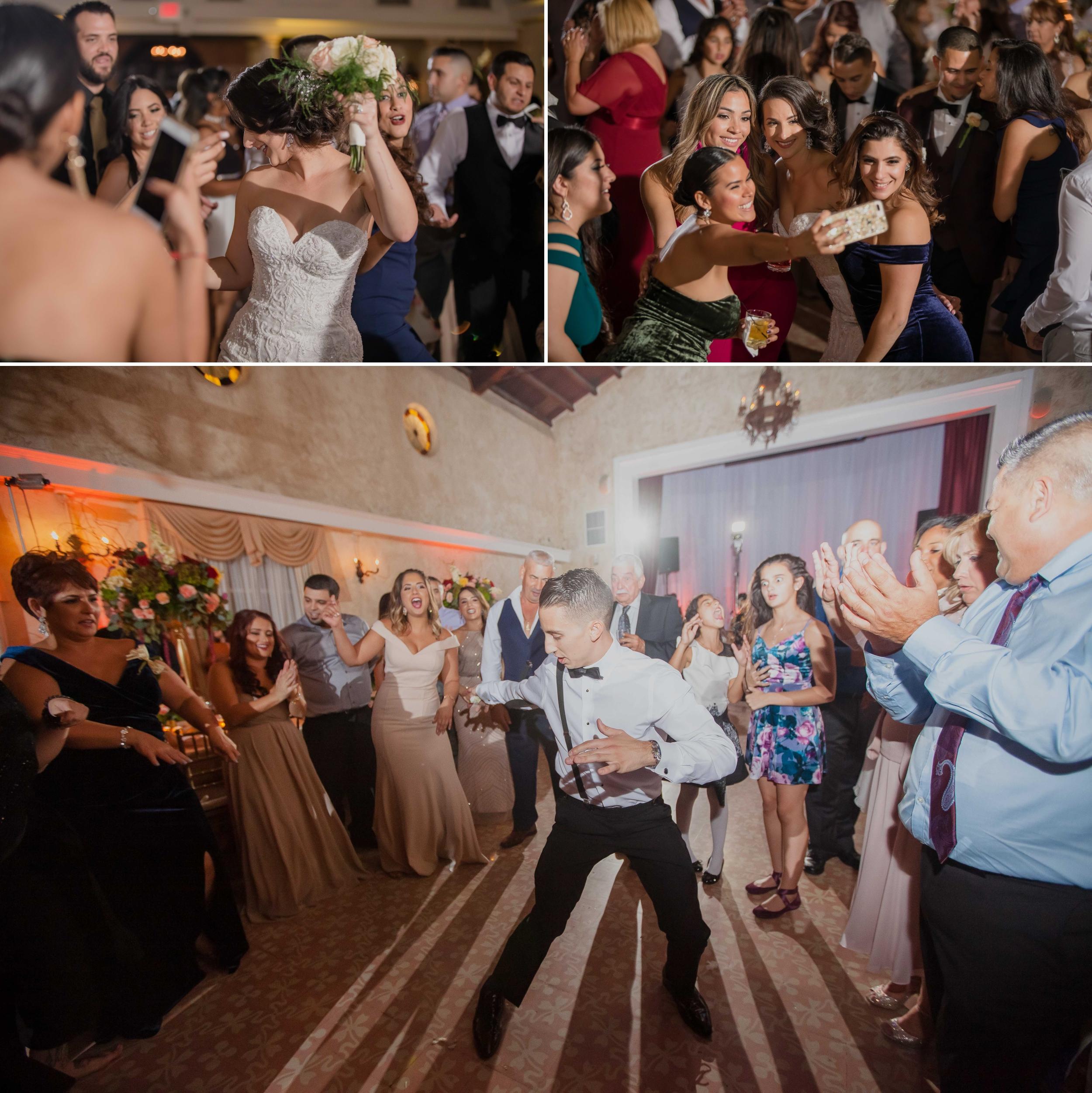 Wedding - Coco Plum - Coral Gables Congregational - Santy Martinez Photography 38.jpg