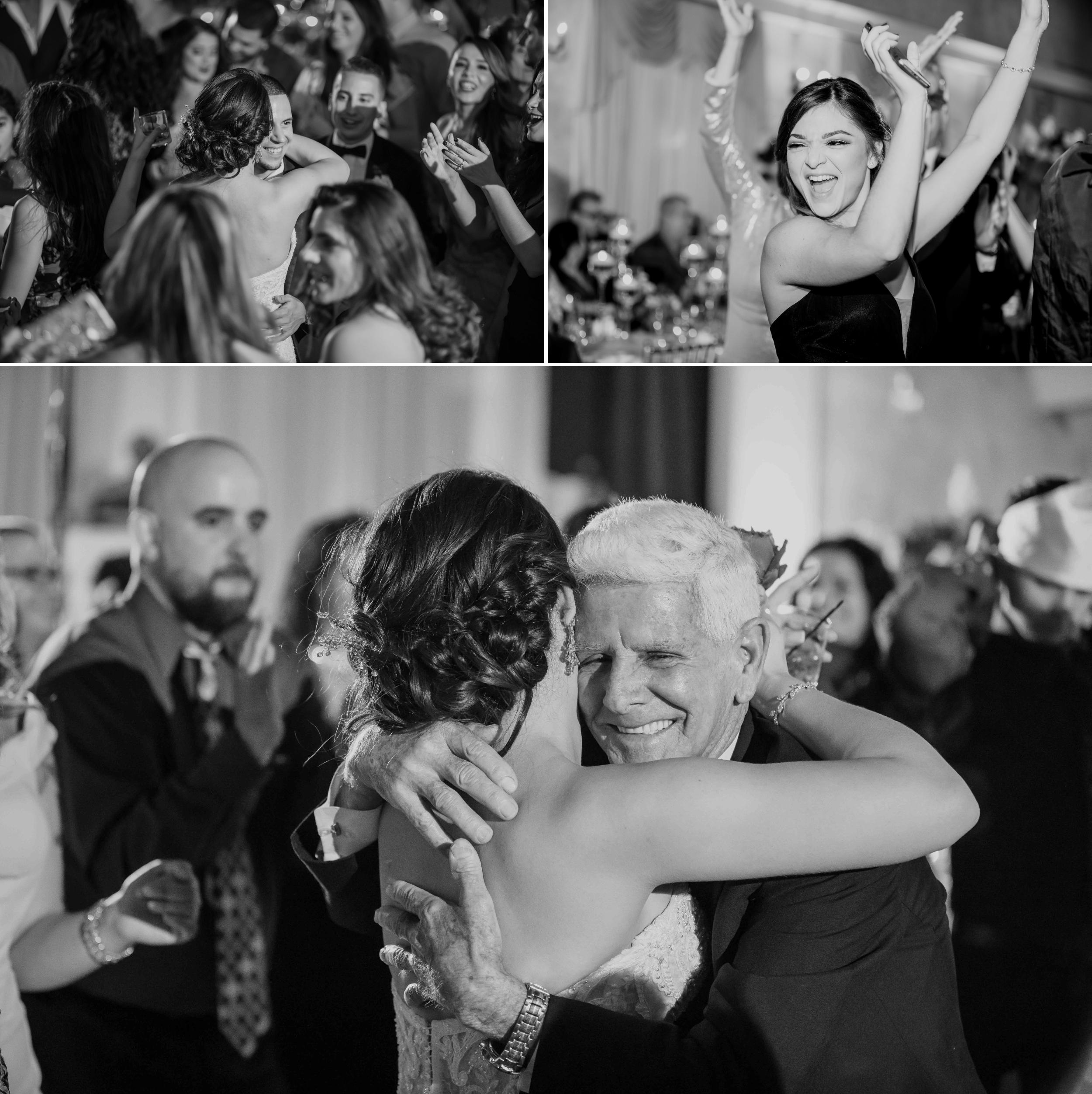 Wedding - Coco Plum - Coral Gables Congregational - Santy Martinez Photography 39.jpg