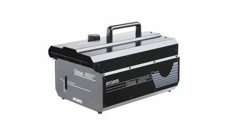 Robe Haze 400ft -