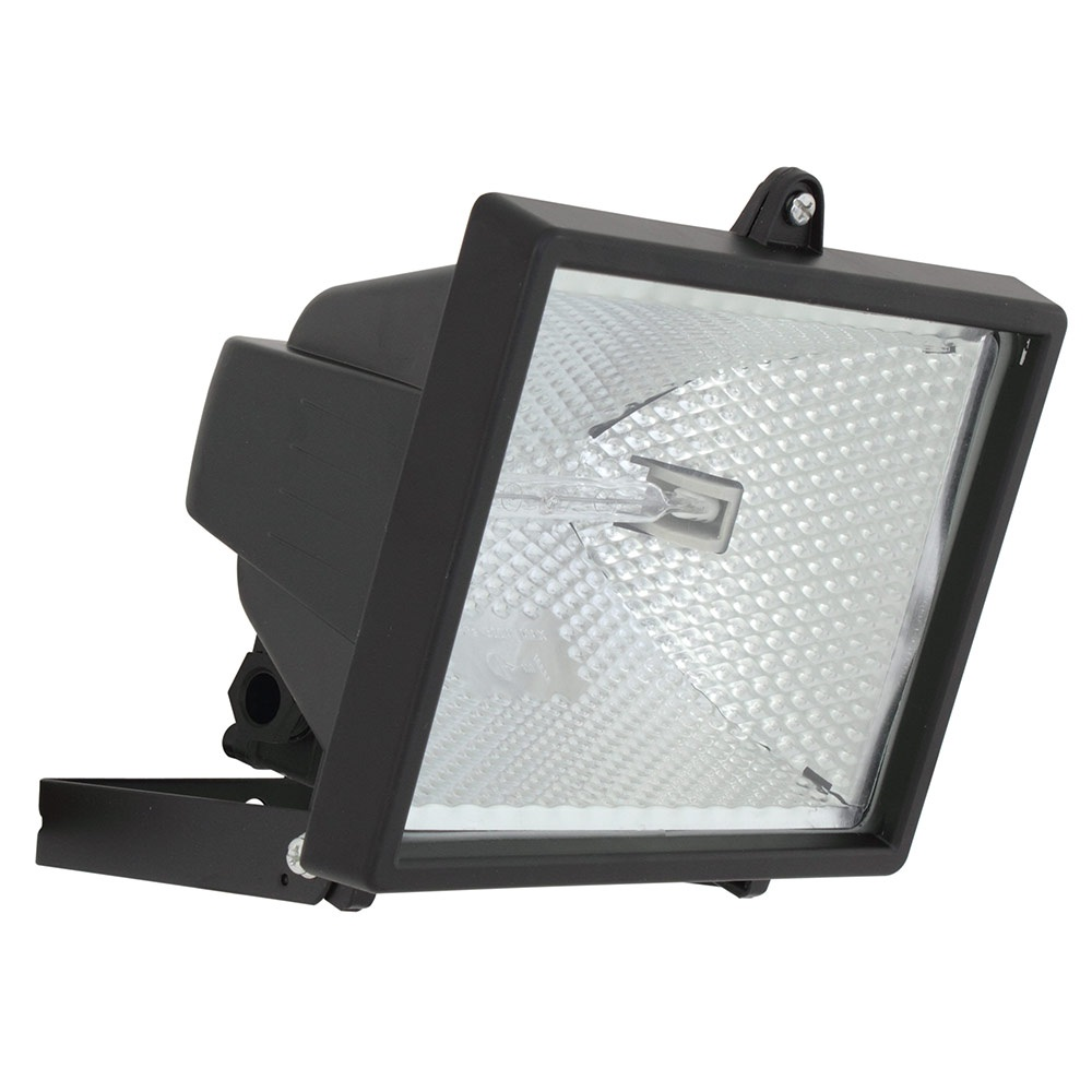 QI Flood light -