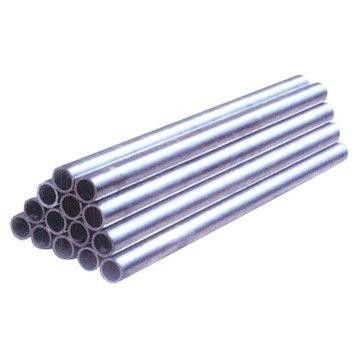 48OD Scaffold Tube -