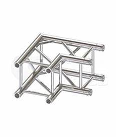 Global Truss 90deg corner -