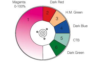 298073-802_Magenta.jpg
