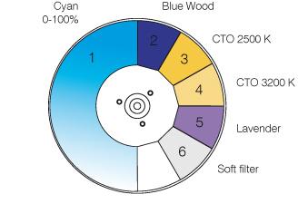 298073-803_Cyan.jpg