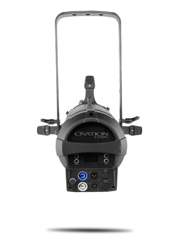 Chauvet-Professional-Ovation-E-910FC.jpeg