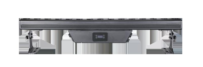 Litebarpro-15QX-IP-21-e1493940593686.png