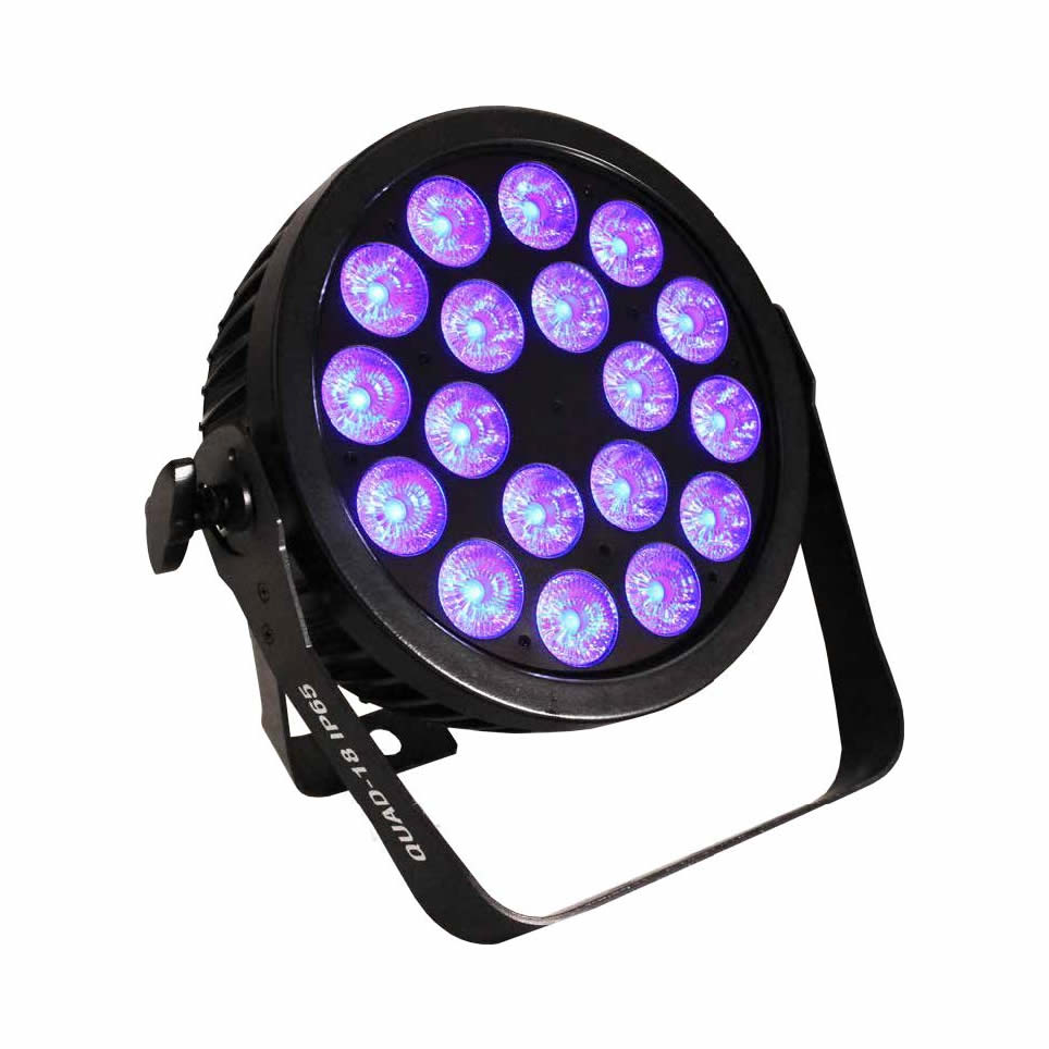 product_resolution_x_led_products_proshop_led_par_quad_18_01.jpg