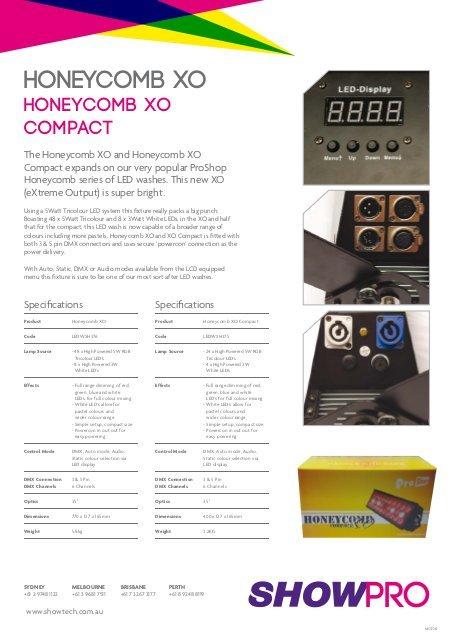 honeycomb-xo.jpg
