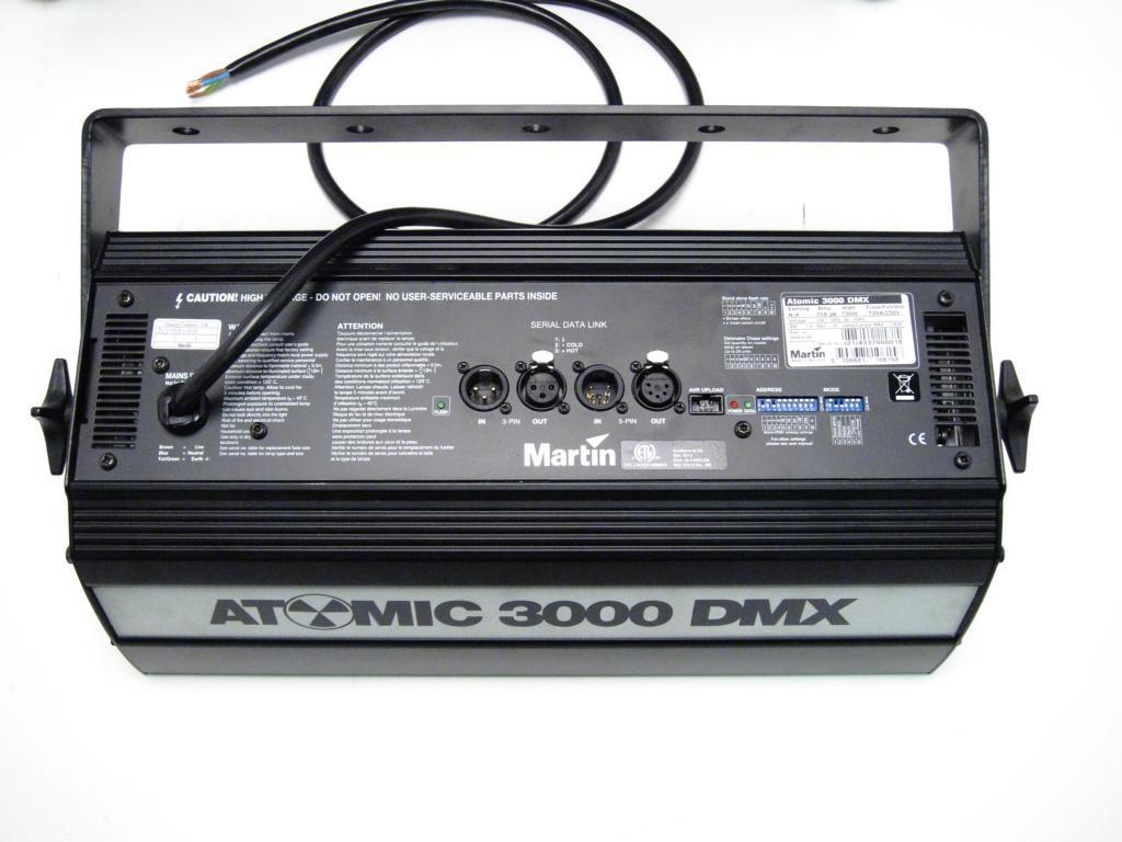 atomic-3000-strobe-light(1).jpg