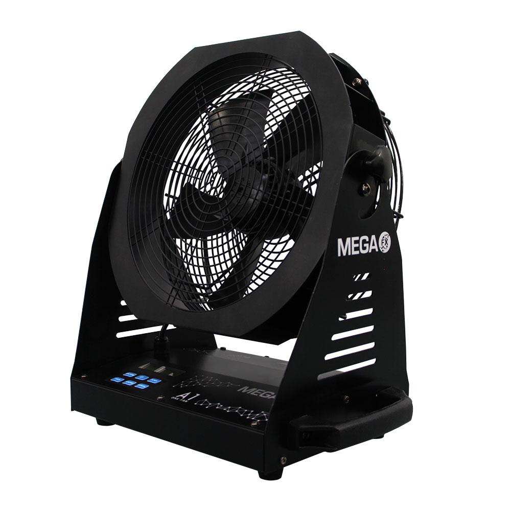 Mega-Lite-Mega-FX-A1-DMX-Fan-3-Web-01-1.jpg