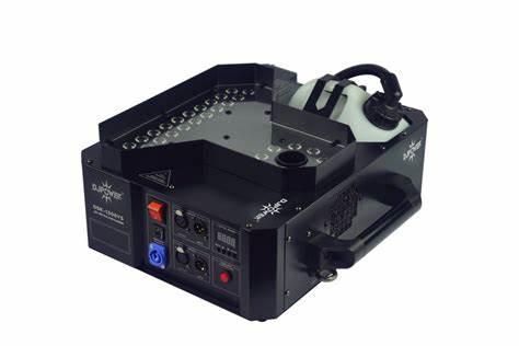 Dj Power DSK-1500VS -