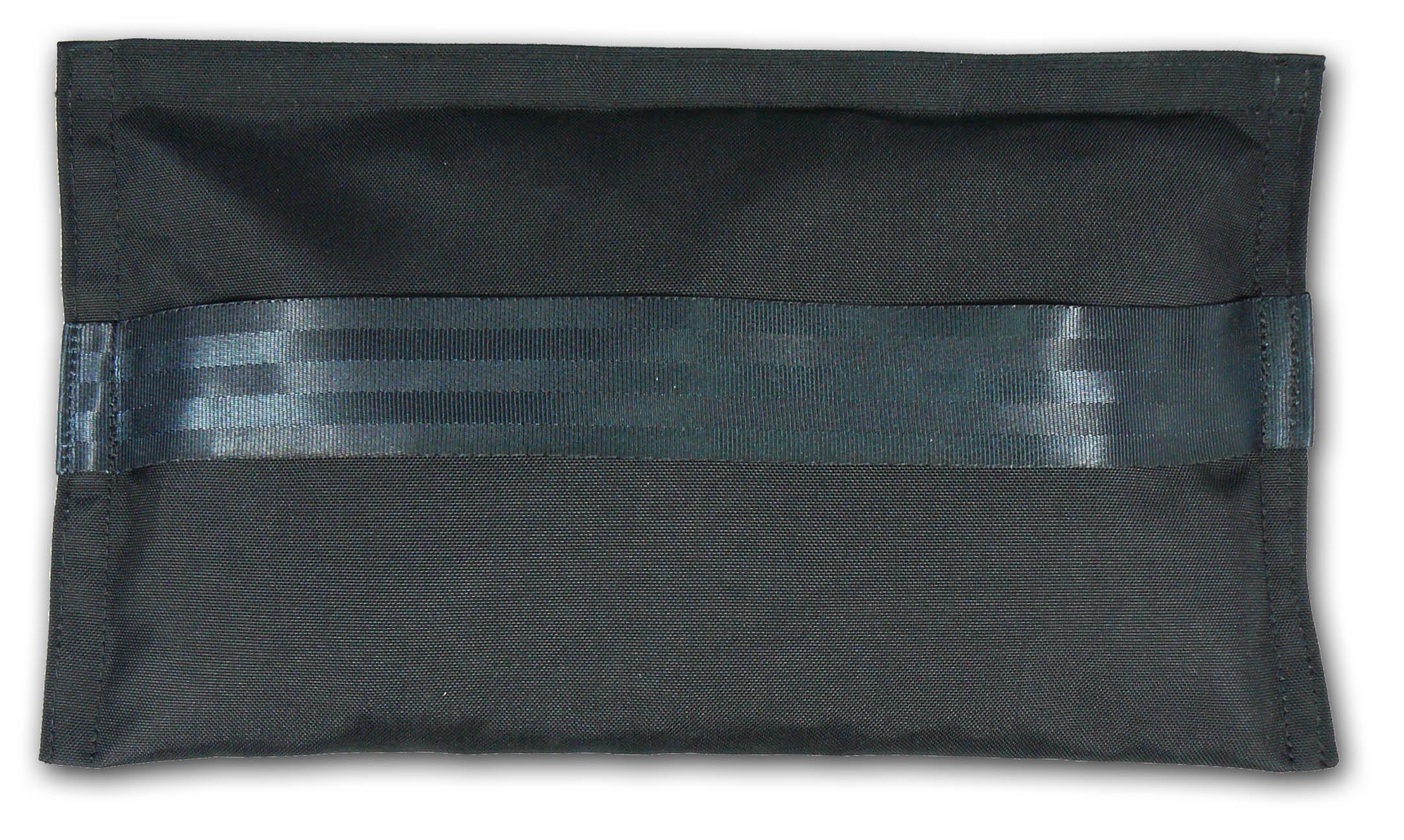 10kg Shot Bag -