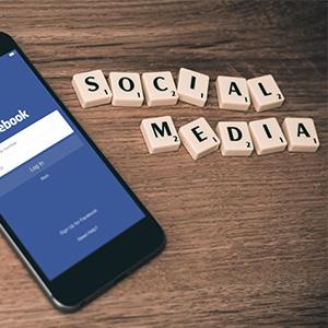 Social MediaReporting &Integration -