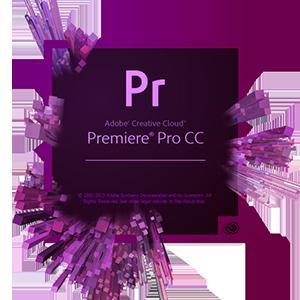 Video Editingand VFX -