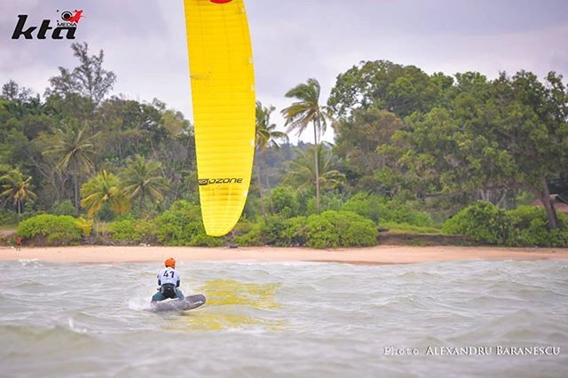 Come and race with us along this stunning coastline at Desaru Coast Malaysia the next stop for the KTA Asia Pacific Hydrofoil Series . . . . #desaruhardrockhotel  #endlessescape  #thewestin #desaruriverside  #malaysia  #asia  #travel  #beach  #lifestyle  #Ozone #Kites  #Starboard  #SUP  #Flyboard