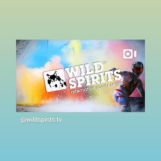 Super happy to know that we will be sharing all the action from the KTA Hydrofoil Series Malysia across the globe with Wild Spirits TV 😎 action all the way !! . . . #wildspirit  #asia #sports  #worldwide_shot  #country  #repost  #advebture  #action  #follow  #iptv  #travel  #worldtravel  #pixelpulse