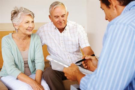 dementia consult.png