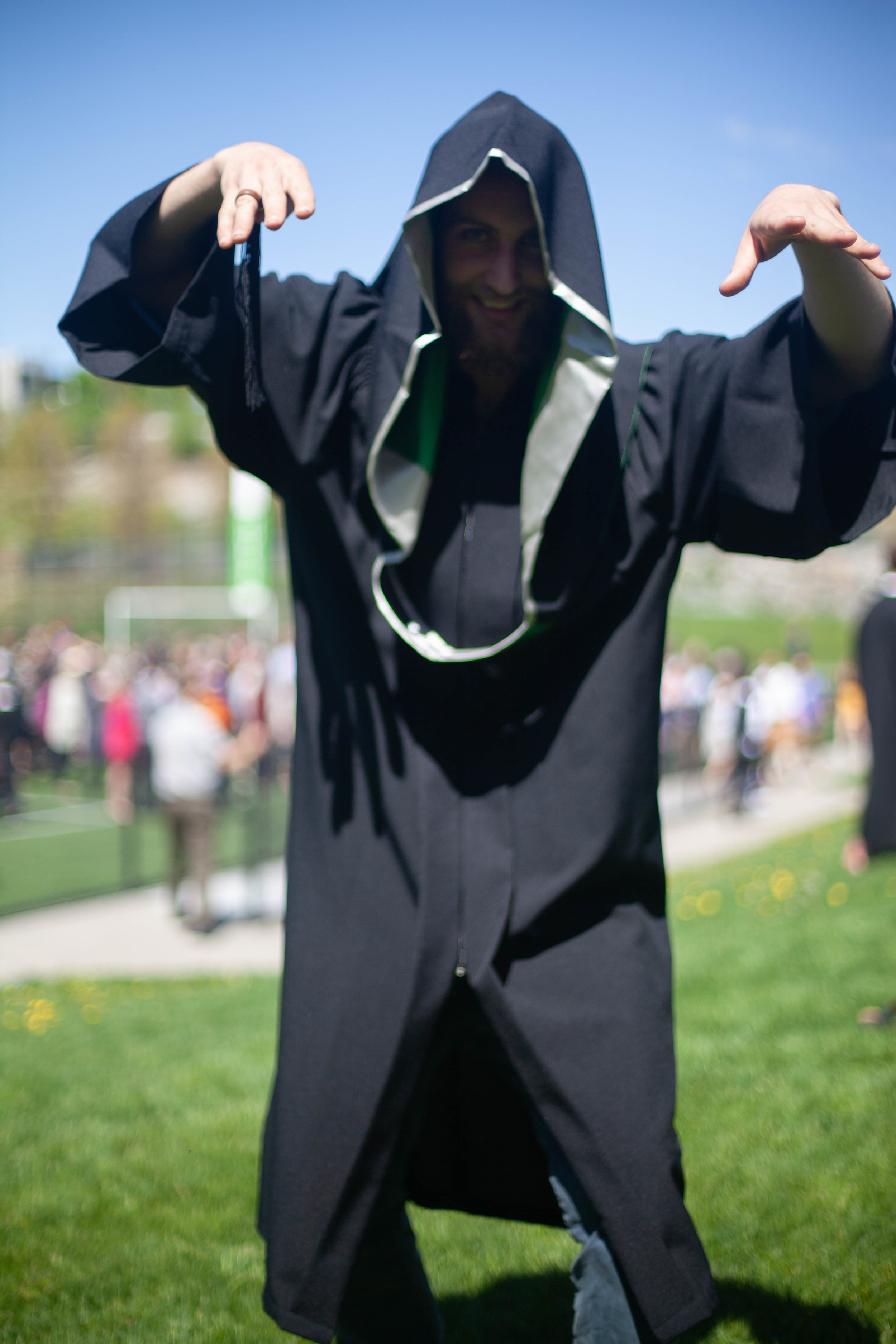 skye graduating.jpg