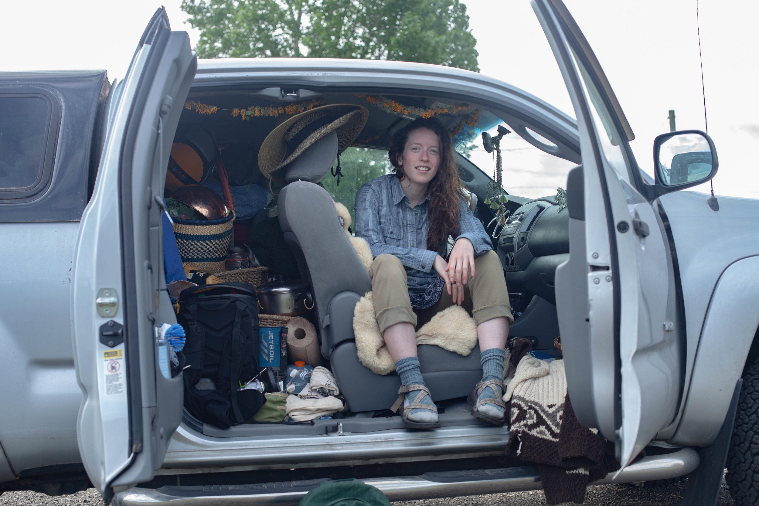 Sarah Packed Truck.jpg