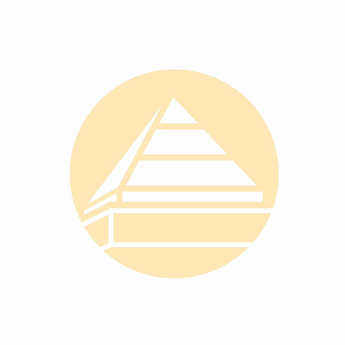 site partner cards (20).png