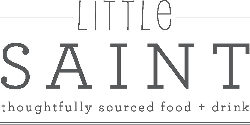 little+saint+png+logo.png