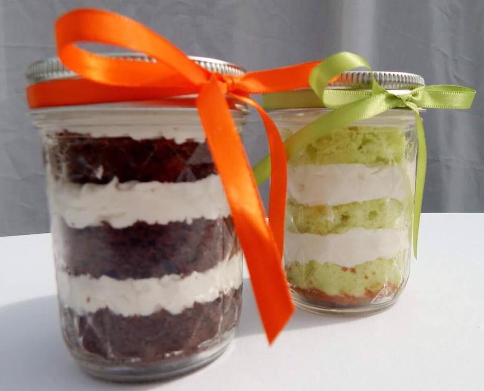 Cake In A Jar.jpg