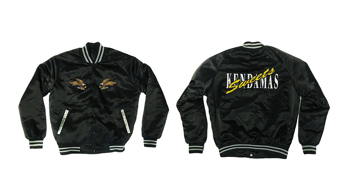 Jacket_BLK_002.jpg