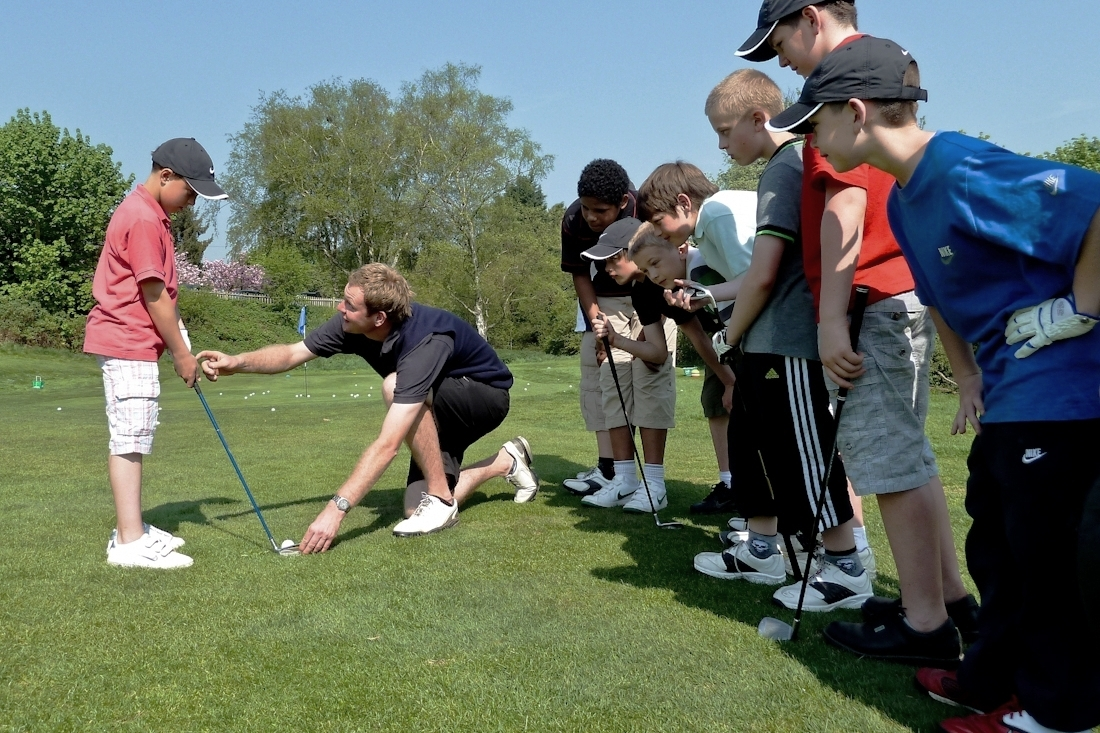 Kids Golf Lesson.jpg