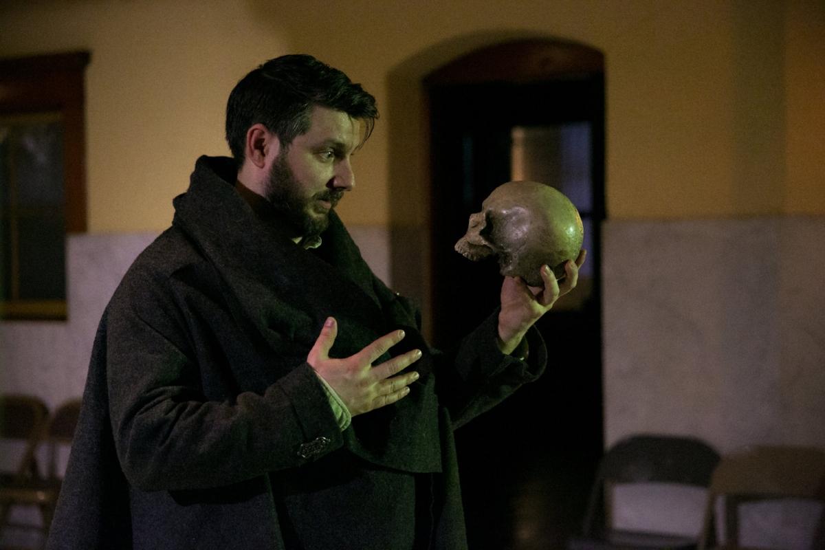 180311 Hamlet 121-Edit.jpg