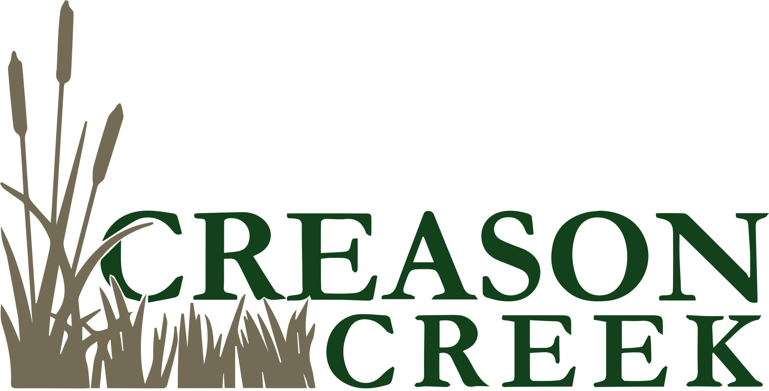 Creason_Creek_Logo.jpg