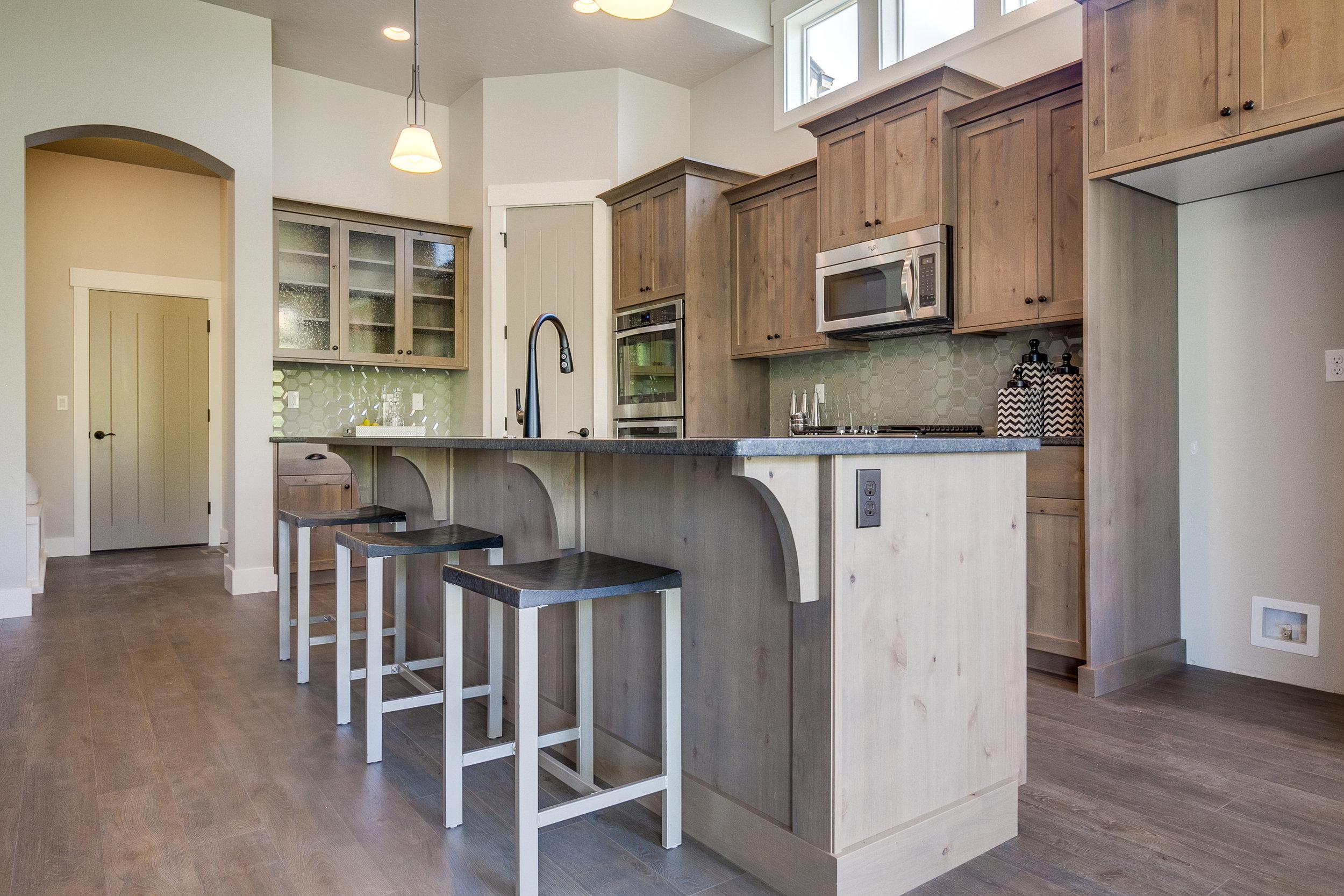 007_Kitchen-6 (1).jpg