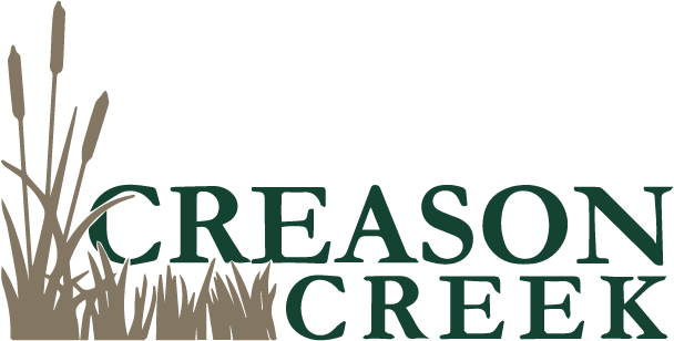 Creason_Creek_Logo.png