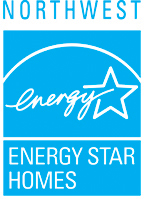 EnergyStar-Logo.jpg