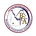 New+BCA+Logo+round+-+small.jpg