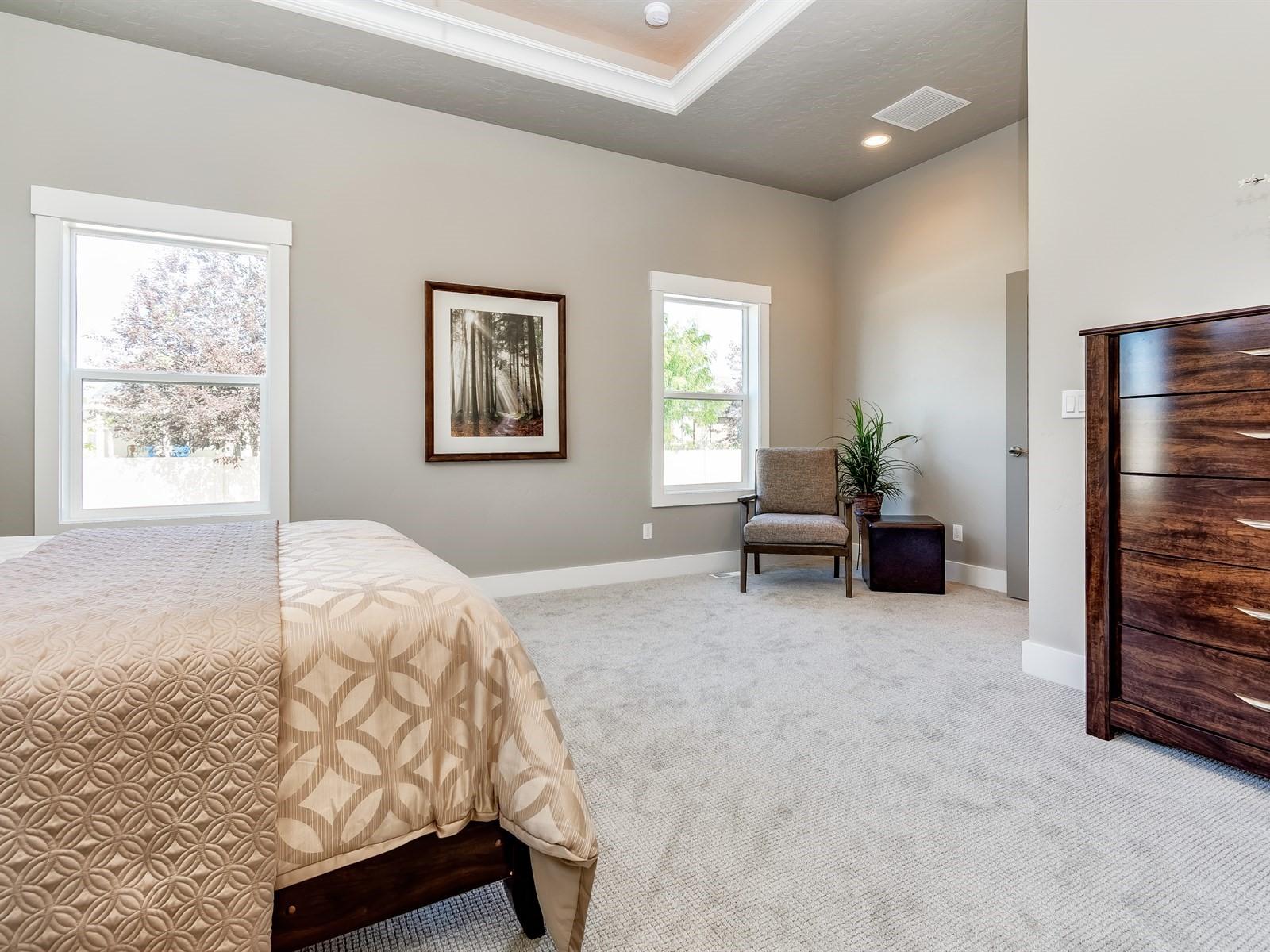 028_Master Bedroom .jpg