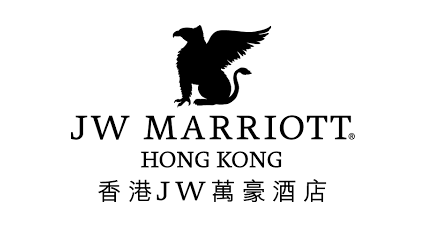 jwmarriot2.png
