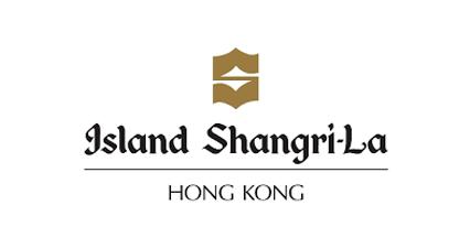 islandshangrila2.png