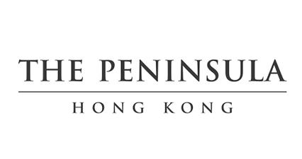 peninsula2.png