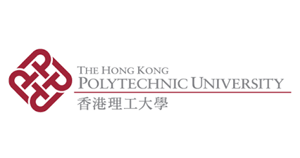 hkpoly2.png