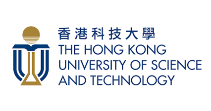 hkust2.png
