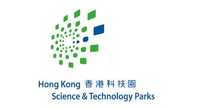 hkscitech2.png